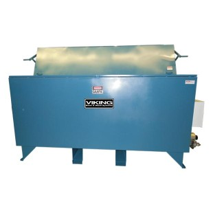 1100 Agitating Parts Washer