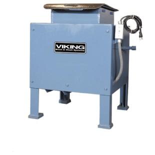 2s Vibratory Shaker