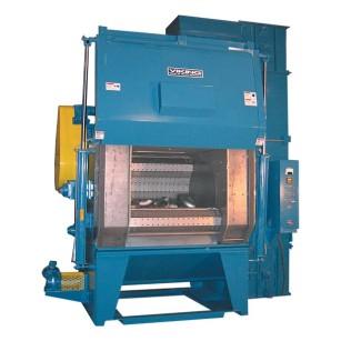 06) 3400S Steel Belt Blaster