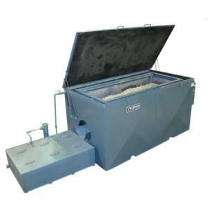 54s Vibratory Shaker