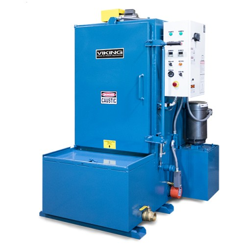 RW2836 Rotary Table Washer
