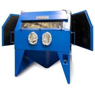 6048 Pressure Cabinet