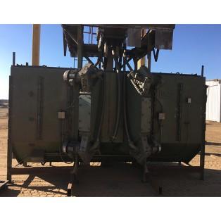 MR4250 Used Equipment Viking Corporation 2