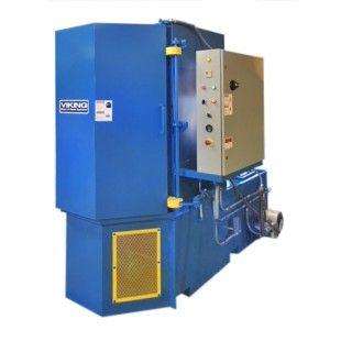 RW3642 Rotary Table Washer