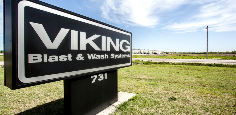 viking-corp-blast-wash-systems-kansas-contact-sign-image